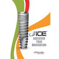 ICE implantati