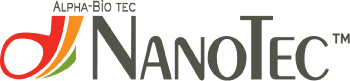 NanoTecTM